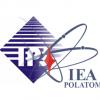 Połączenie Instytutu Problemów Jądrowych z Instytutem Energii Atomowej